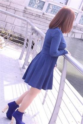 りさ-image-(3)