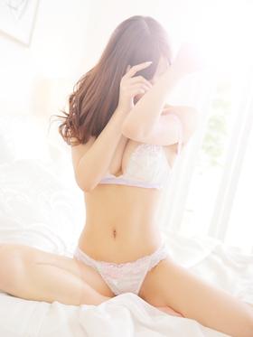 春よ恋-image-(3)