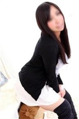 ひな-image-(3)