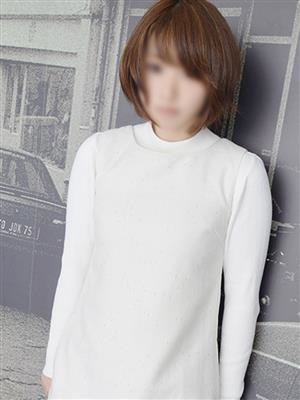 りこ-image-1
