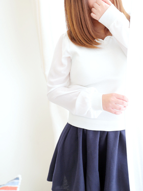 ふわり-image-(2)