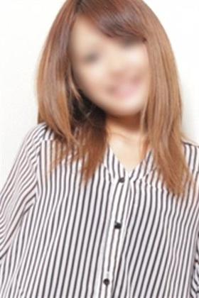 らら-image-1