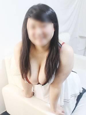 こう-image-(2)