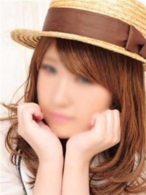 ちり-image-(2)