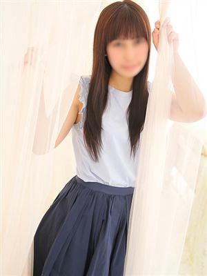 すみれ-image-(2)