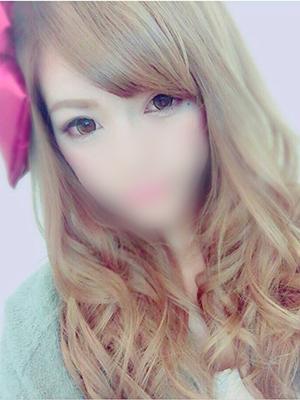 姫月 そら-image-1