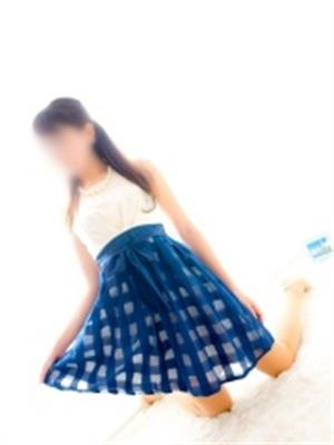 一ノ瀬 ゆずき-image-1