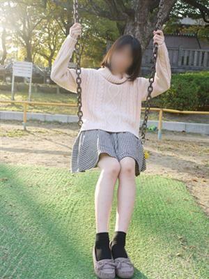 ひなた-image-(5)