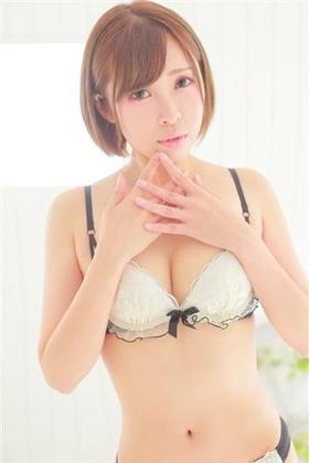 アズ-image-(5)