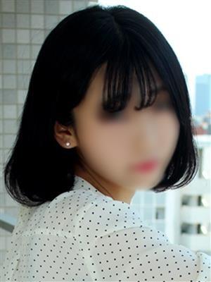 日和(ひより)-image-1