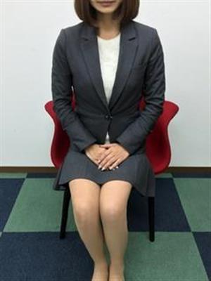 らん-image-1