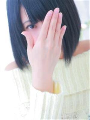 ちさ-image-1