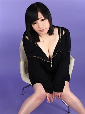 みお-image-1