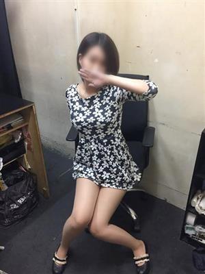 りか奥様-image-1