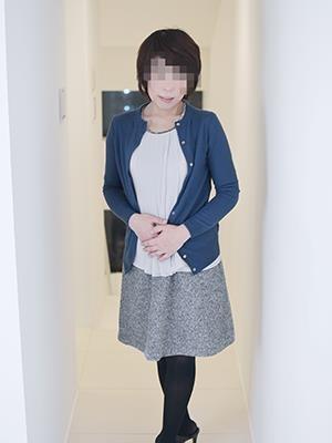 なな夫人-image-1