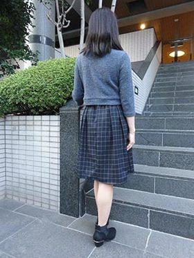 くみ-image-(4)