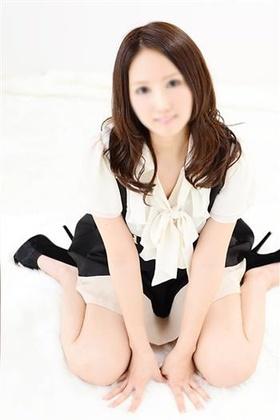 稲垣 美幸-image-1