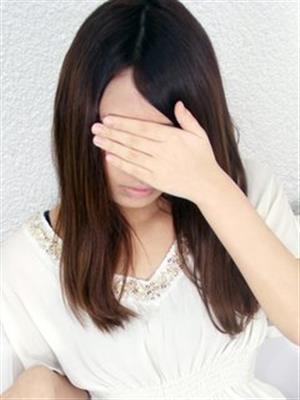 あきな-image-1