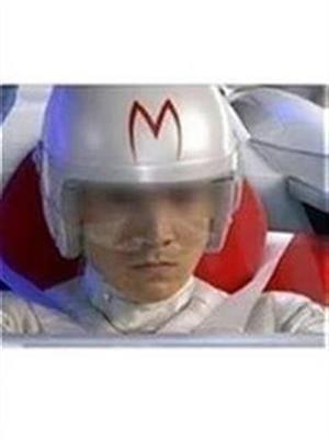ドライバー★無限-image-1