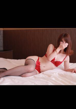 ひな-image-(4)