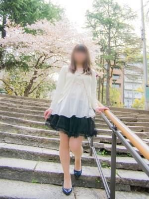 りお-image-(5)