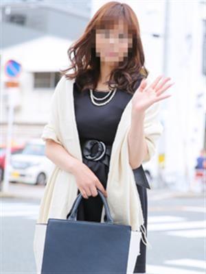 松本 あい-image-1
