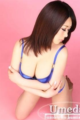 まみか-image-(2)