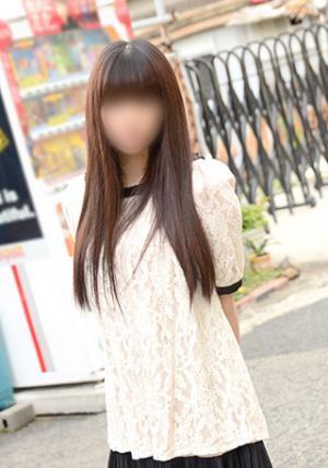 まりか-image-1