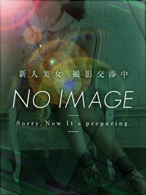 かなこ-image-1