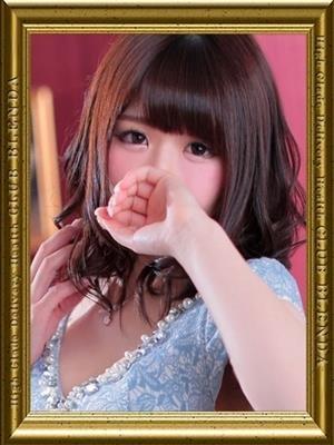 小野田 ゆらの-image-1