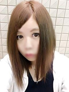 しろ-image-1