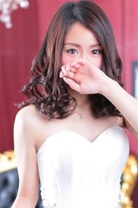 白咲 なみ-image-1