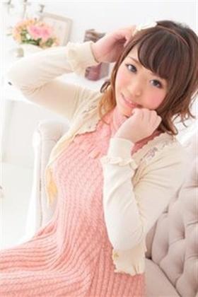 こまり-image-(2)