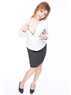 倖田 やよい-image-(4)
