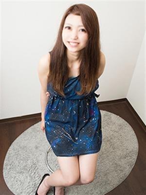 かほ-image-(2)