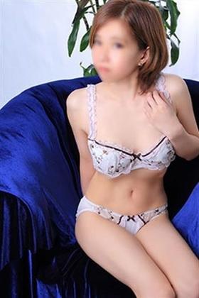 ゆいな-image-(3)