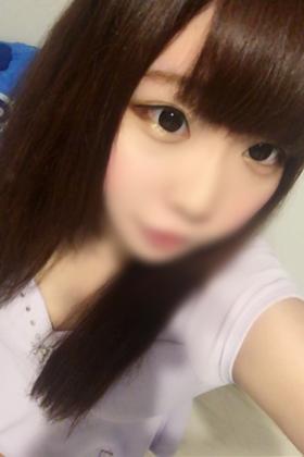 もえ-image-(3)