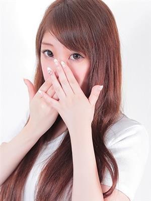 ユウリ-image-1