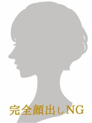 南 あみ-image-1