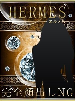 HERMES【エルメス】-image-1