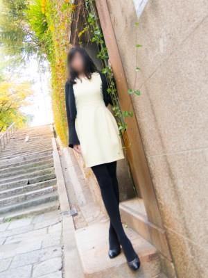 るりか-image-1