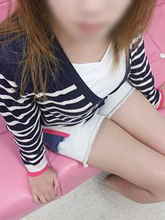 ひかる-image-(2)