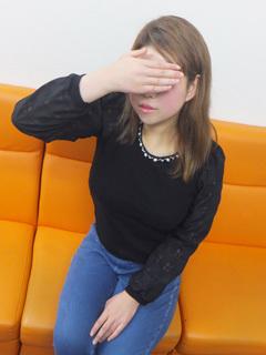 ゆうり-image-1