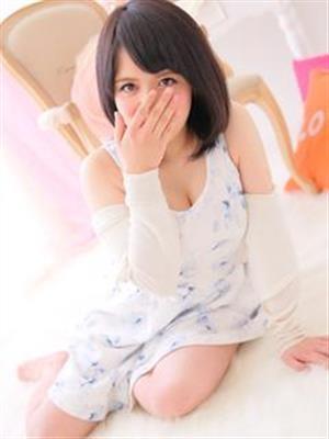 かなめ-image-(4)