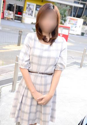 唯果-image-1