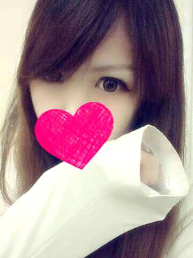 ゆの-image-(2)