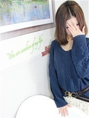 りな-image-(2)