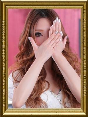 宝生 ひびき-image-1