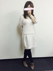 りの-image-1