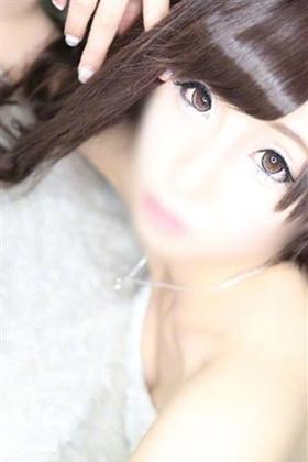 リズ-image-(2)